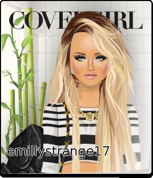 emillystrange17