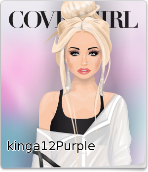kinga12Purple
