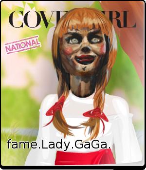 fame.Lady.GaGa.