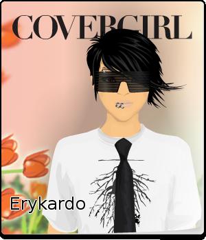 Erykardo