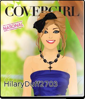 HilaryDuff2703