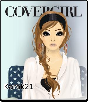 Karak21