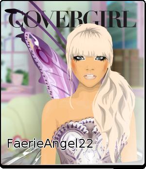 FaerieAngel22