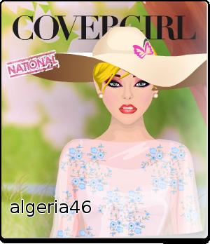 algeria46