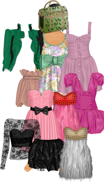 http://www.sdcdn.com/dressups/393/740/393740482.png