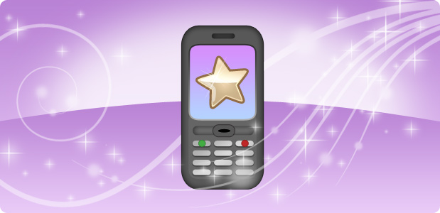 短信SMS