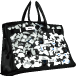 Gemstone Classic Bag