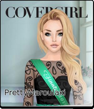 PrettyMaroulaki