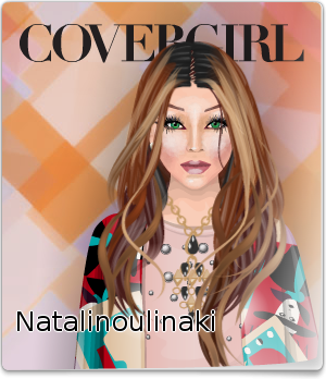 Natalinoulinaki