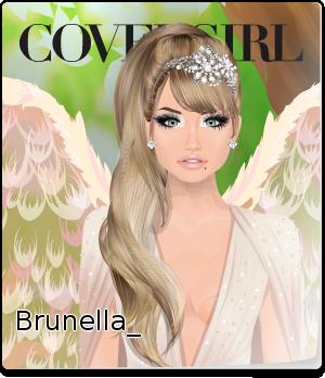 Brunella_
