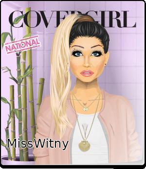 MissWitny