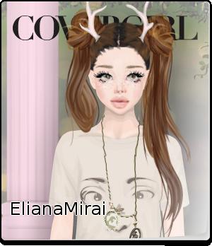 ElianaMirai