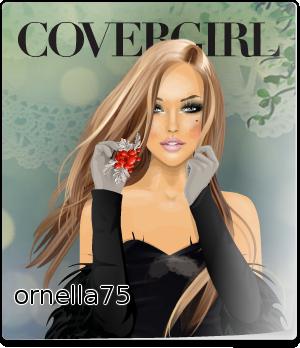 ornella75