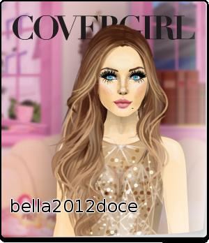 bella2012doce