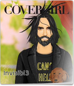 Invisibl3