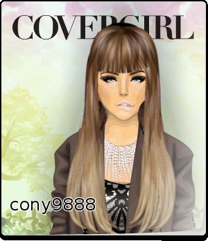 cony9888