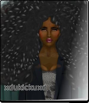 xdukickuxd