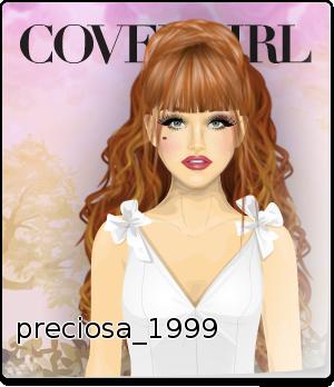 preciosa_1999