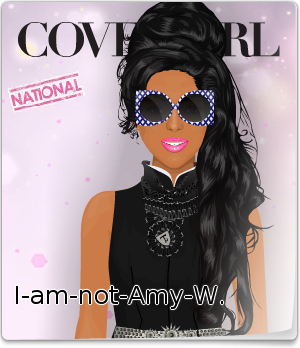I-am-not-Amy-W.
