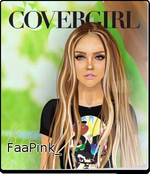 FaaPink_