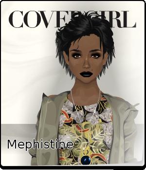 Mephistine