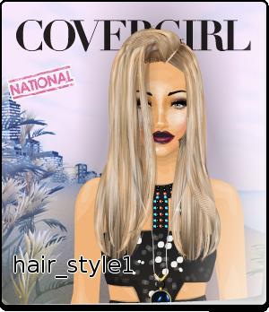 hair_style1