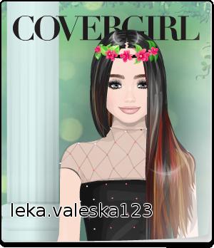 leka.valeska123
