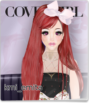 kmi_emita