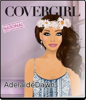 AdelaideDawn