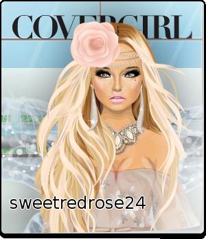 sweetredrose24