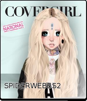 SPIDERWEBBS2