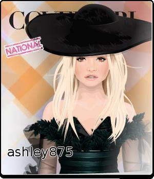 ashley875
