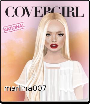marlina007