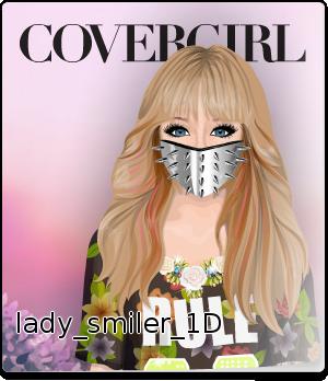 lady_smiler_1D