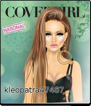 kleopatra47487