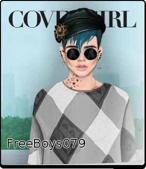 FreeBoys079