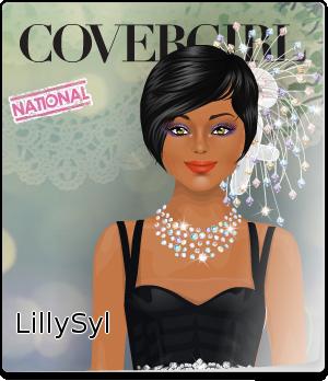 LillySyl