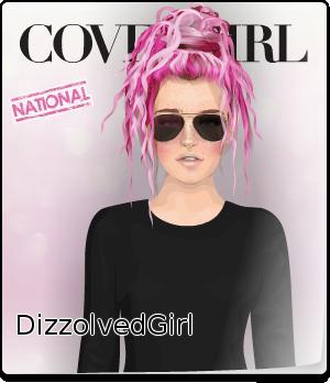 DizzolvedGirl