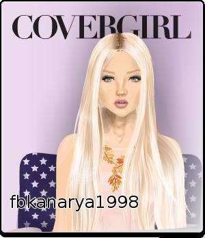 fbkanarya1998