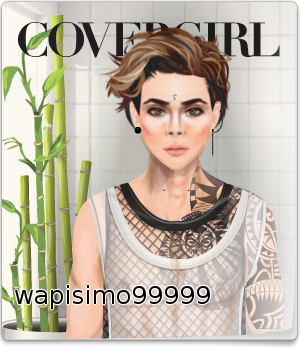 wapisimo99999