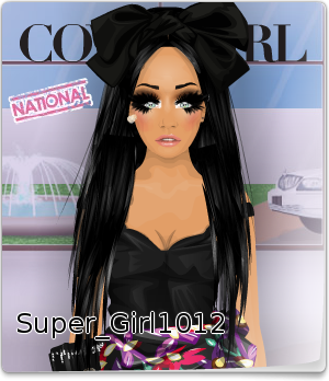 Super_Girl1012