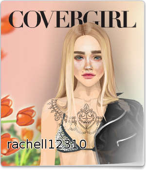 rachell12310