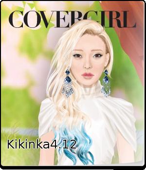 Kikinka4.12