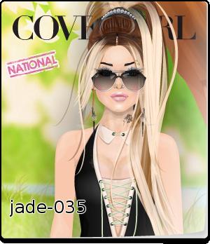 jade-035