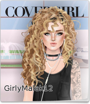 GirlyMalak12