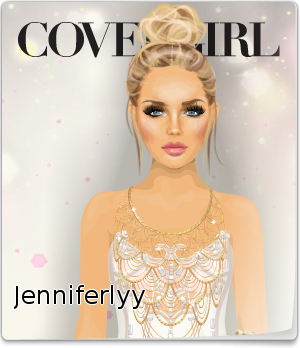 Jenniferlyy
