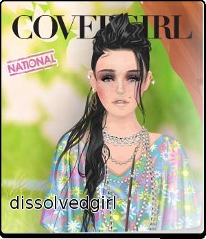 dissolvedgirl
