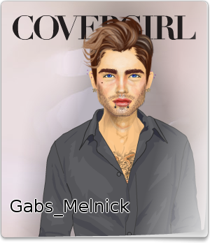 Gabs_Melnick