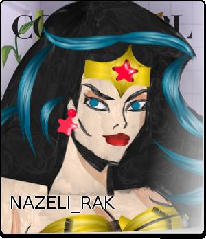 NAZELI_RAK