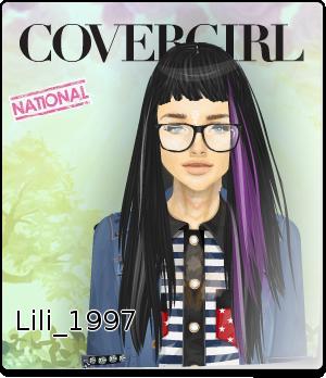 Lili_1997